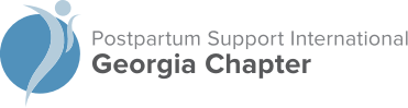 Postpartum Support International Georgia Chapter